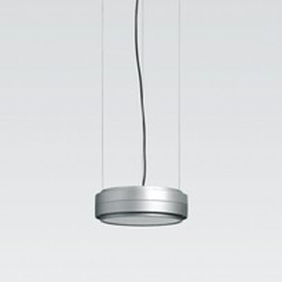 Radial Lámpara Colgante down luz 300w qt de