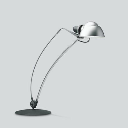 luminary Table Lamp sini 1 a60 100w E27