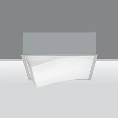 Sivra compact Module cuad realz lin 7xt16 24w