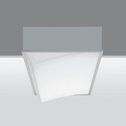 Sivra compact Module cuad realz lin 7xt16 54w