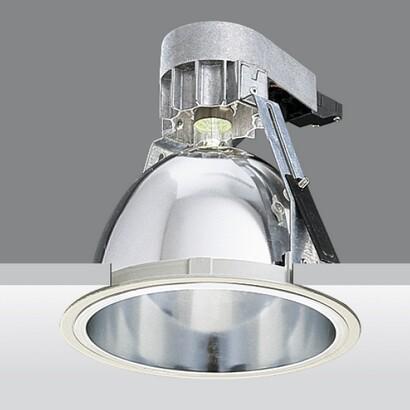 Downlight reflex fixed hst 35 50 100w pg12 1