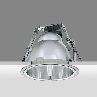 Recessed Downlight profesional to 60 150w E27