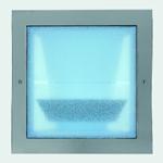 luminary light up walk prof antideslizam hit of 150w opt ww 444x444