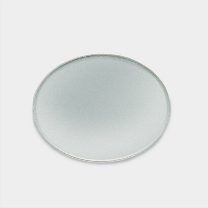 Filter Uv Filter UV for C dimmable R111