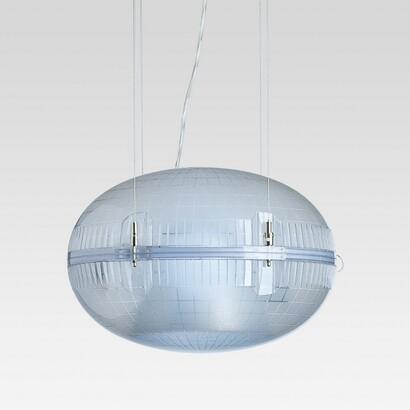 Gem luminary down light 150W HIE