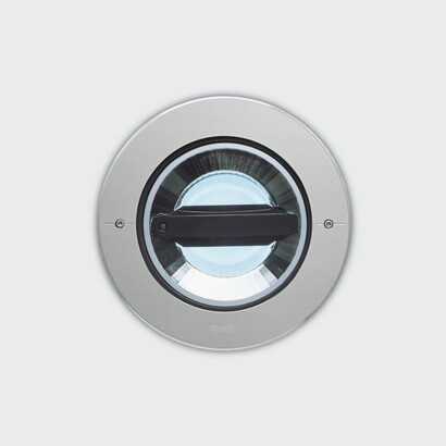 Light Up Walk Professional projector Fluorescent 18W TC D óptica simétrica