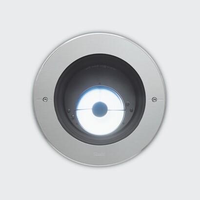 Light Up Walk Professional projector halogenuros metálicos 70W HIT óptica spot adjustable 0° 25