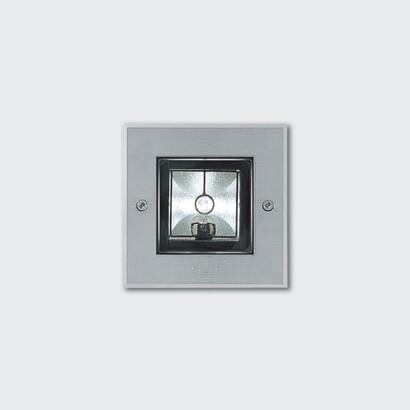 Light Up Walk Professional projector low voltaje with transformador 10W QT9/Xelogen óptica simétrica