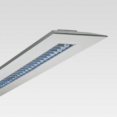 Light Air Module dark VDU up/down 2x54W T16 FH