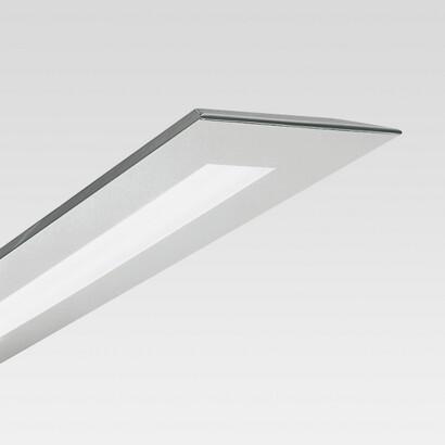 Light Air Module iluminación general up/down 3x54W T16 FH