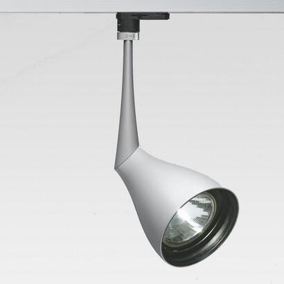 Lux proyector 100w PAR 30S (Soporte corto)