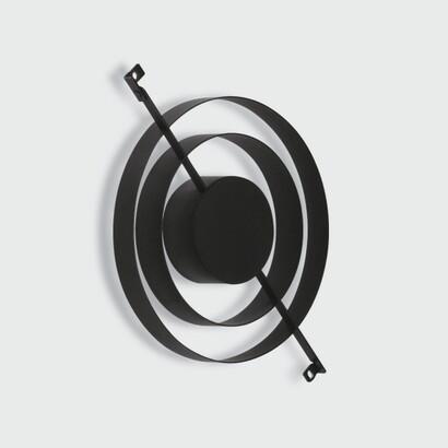 circular antiglare Full Comfort circular antiglare Full Comfort