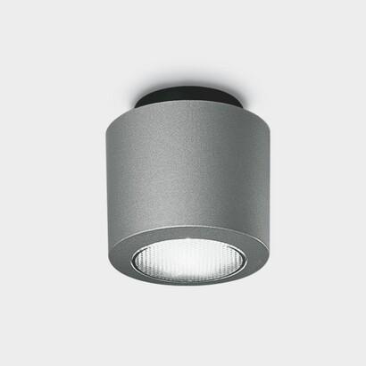 Pixy ceiling lamp 10w 12V QT 9