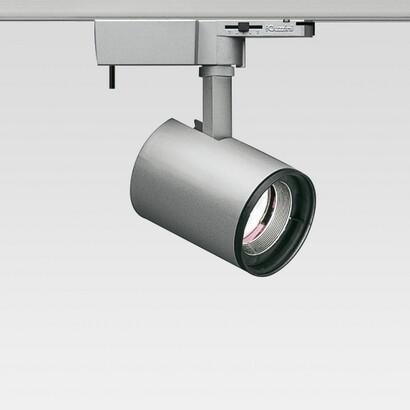 Técnica con Equipo electrónico y dimmer 50w 12V QR-CBC 51
