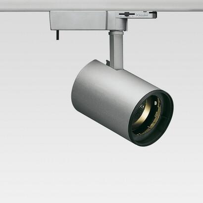 Técnica con Equipo electrónico y dimmer 75/100w 12V QT 12 Spot