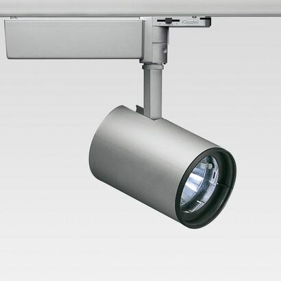 Técnica avec équipement électronique 70w HIT (C dimmable TC) Spot