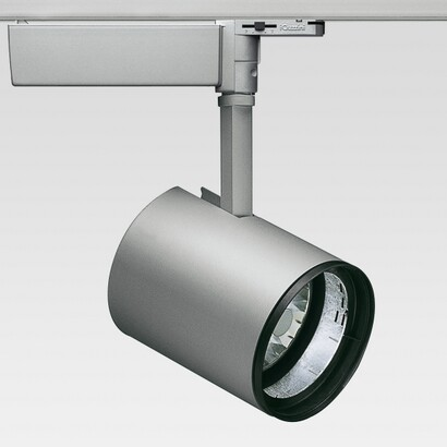 Técnica avec équipement électronique 70w HIT (C dimmable R 111)