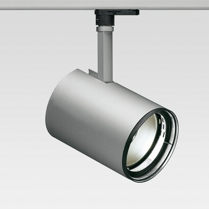 Técnica proyector 150w QT 32 Spot