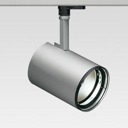 Técnica projecteur 150w QT 32 Spot