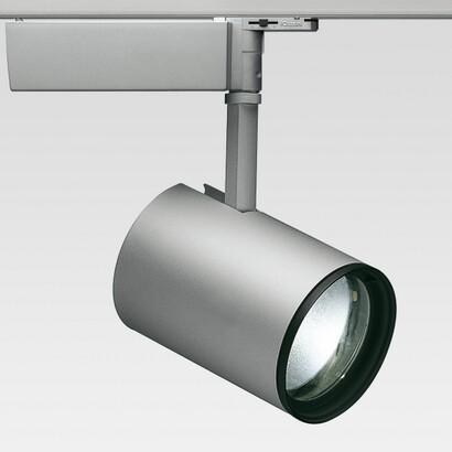 Técnica avec équipement électronique 150w HIT Spot