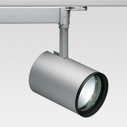 Técnica con Equipo electrónico 100w HST (SDW TG) Spot
