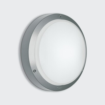 Vis luminary Surface 1x26/32/43w TC TEL