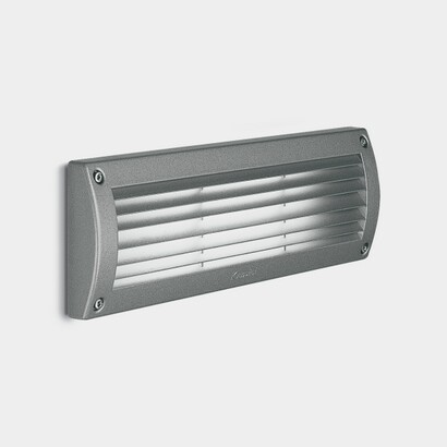 Walky Walky Recessed 18w TC L