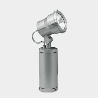 Woody Proiettore 70W HIT Spot