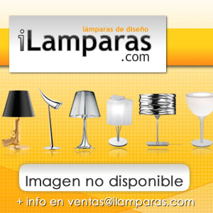 Tubo Luminoso LED Naranja 10M 2 VIAS 13mm