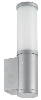 Kodiak Wall Lamp IP55 TC-DEL 18W RE Black