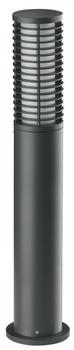 Medas Beacon IP55 H.60cm TC D 26W Black