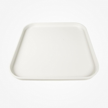 Componibili Accessory Square Cover White