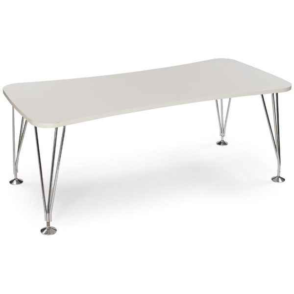 Max Table 160x80cm