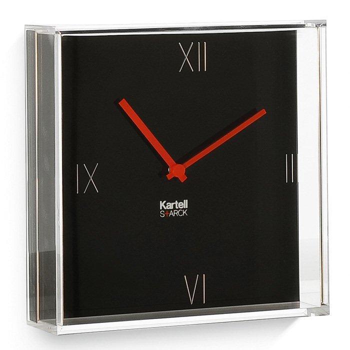 Tic&Tac Reloj opaque