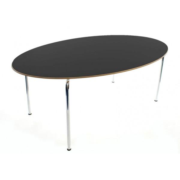 Maui ovaler Tisch 194x120 cm
