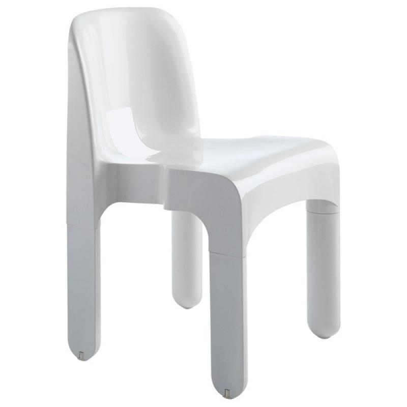 4867 chair Clasica