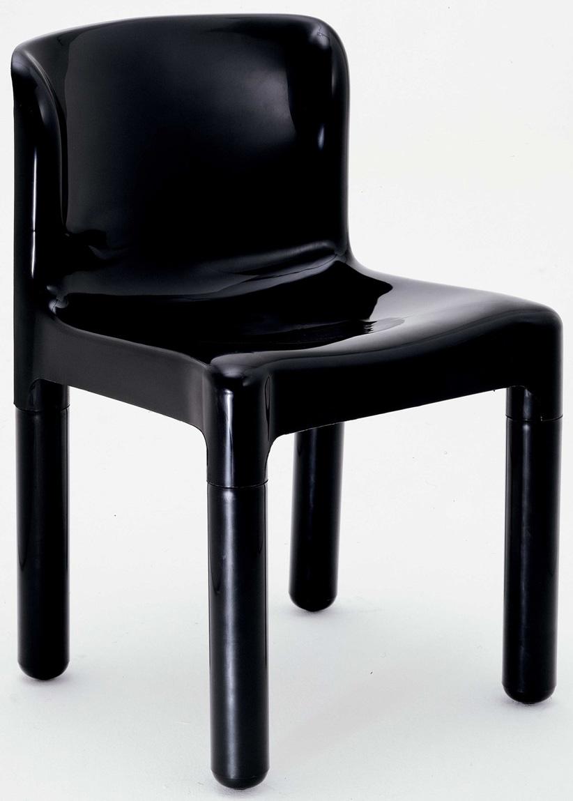 4875 chair Clasica