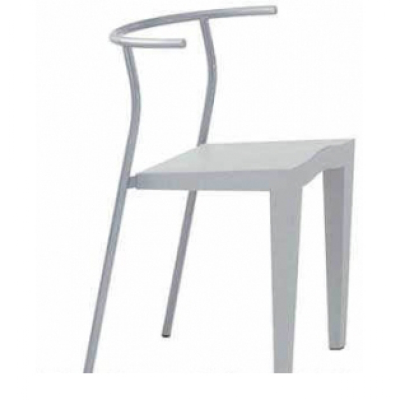 DR Glob chair (2 units packaging)