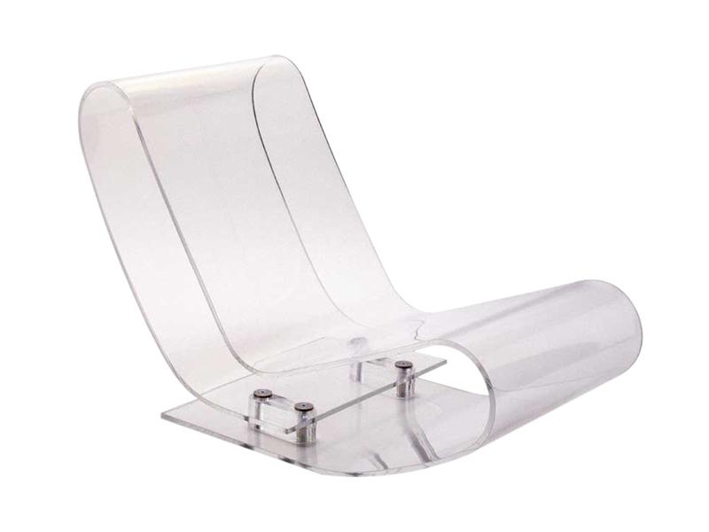 LCP Deck Chair Methacrylate
