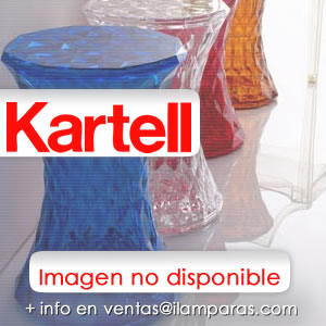 Segmenti rack umbrella stand