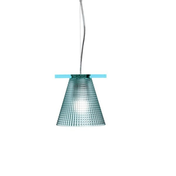 Light Air Lamp Pendant Lamp esculturada LED