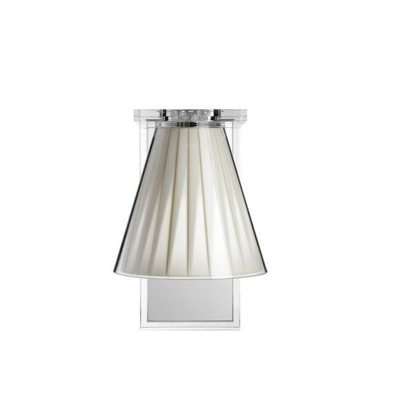 Light Air Aplique Beis LED