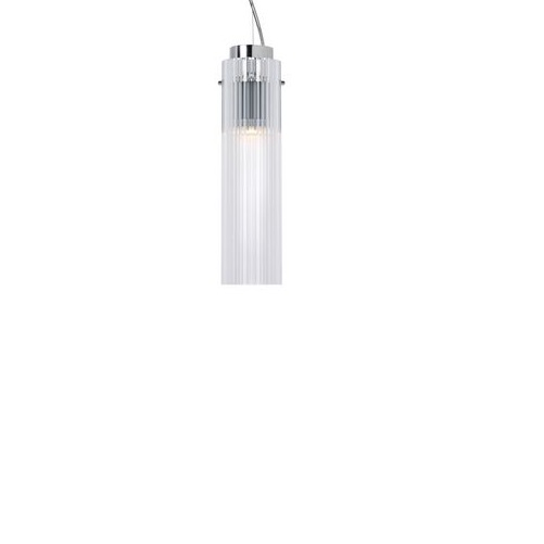 Rifly 30 Lamp Pendant Lamp Transparent Glass