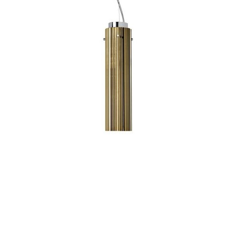 Rifly 30 Lamp Pendant Lamp metal
