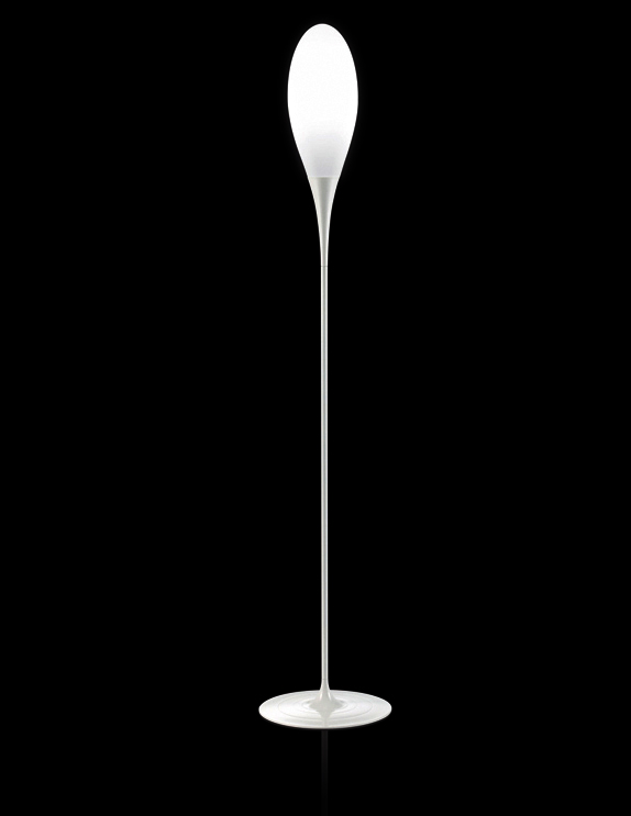 Spillo Floor Lamp