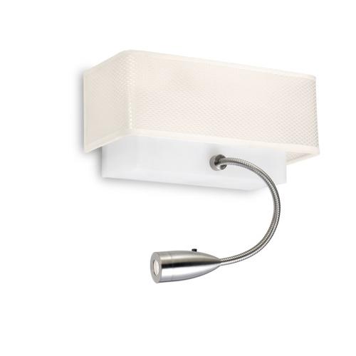 Tyra Wall Lamp