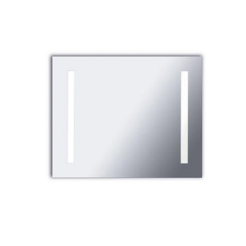 Reflex Applique 216 x LED Refond 38W 800x650cm - Chrome