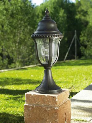 Lantern Dafne
