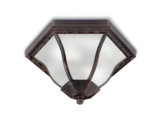 ceiling lamp Ares