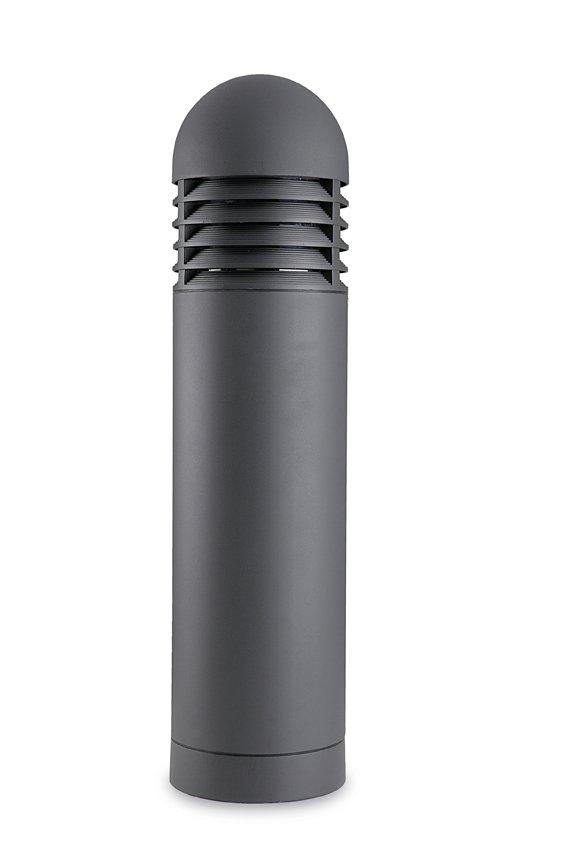 Urano Beacon G12 70W HID Grey Urbano